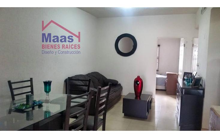 Foto de casa en venta en  , colinas del león, chihuahua, chihuahua, 1666348 No. 02