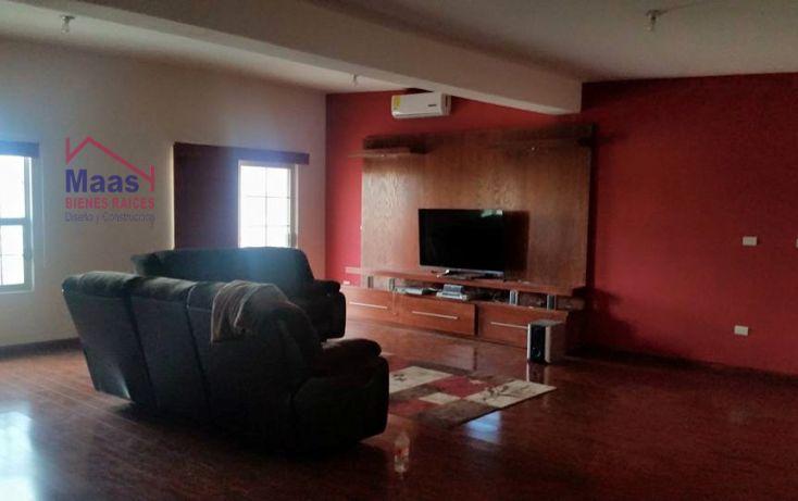 Foto de casa en venta en, colinas del león, chihuahua, chihuahua, 1666348 no 03