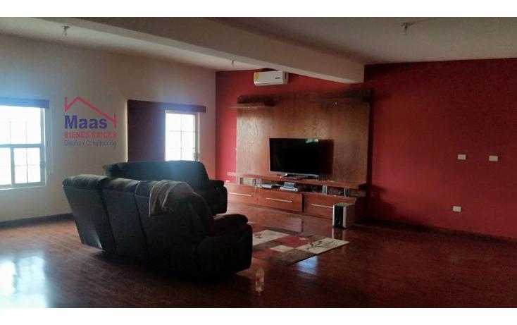 Foto de casa en venta en  , colinas del león, chihuahua, chihuahua, 1666348 No. 03