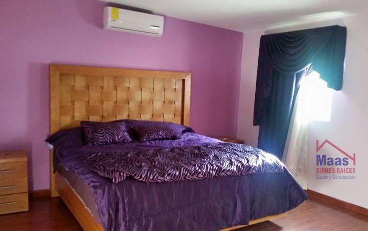 Foto de casa en venta en, colinas del león, chihuahua, chihuahua, 1666348 no 04