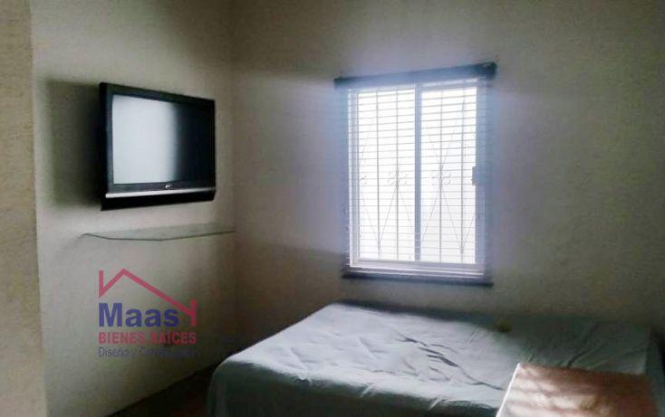 Foto de casa en venta en, colinas del león, chihuahua, chihuahua, 1666348 no 09