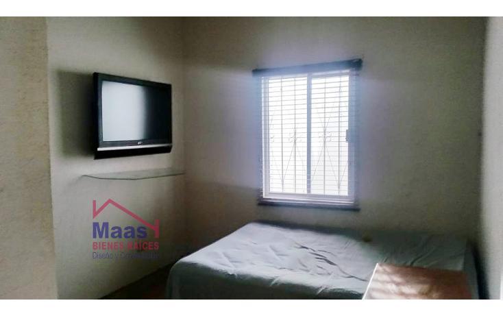 Foto de casa en venta en  , colinas del león, chihuahua, chihuahua, 1666348 No. 09
