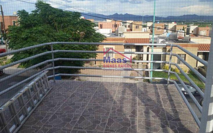 Foto de casa en venta en, colinas del león, chihuahua, chihuahua, 1666348 no 10