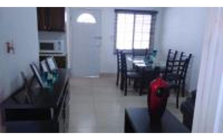 Foto de casa en venta en  , colinas del león, chihuahua, chihuahua, 1743359 No. 02