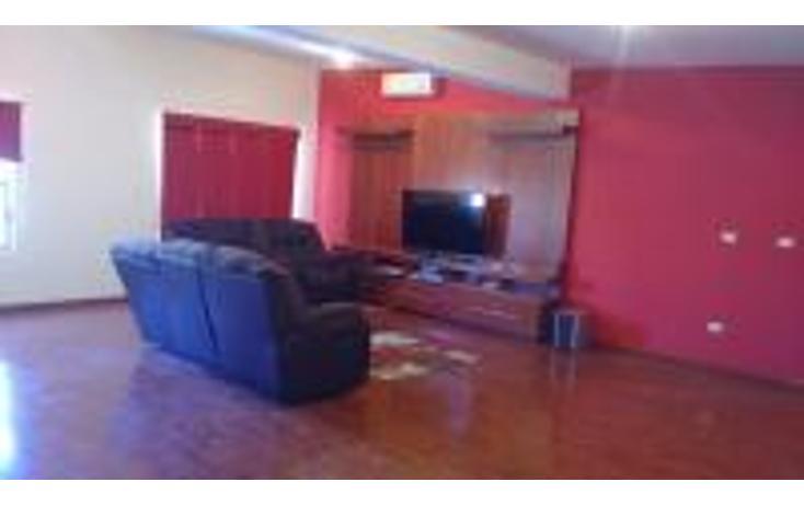 Foto de casa en venta en  , colinas del león, chihuahua, chihuahua, 1743359 No. 04