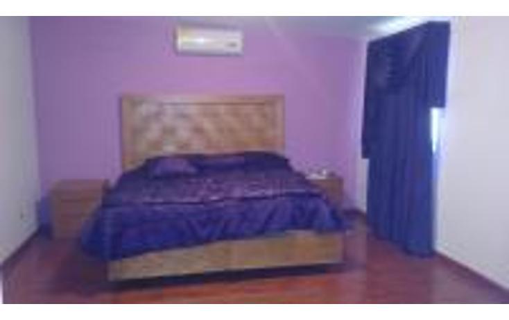 Foto de casa en venta en  , colinas del león, chihuahua, chihuahua, 1743359 No. 05