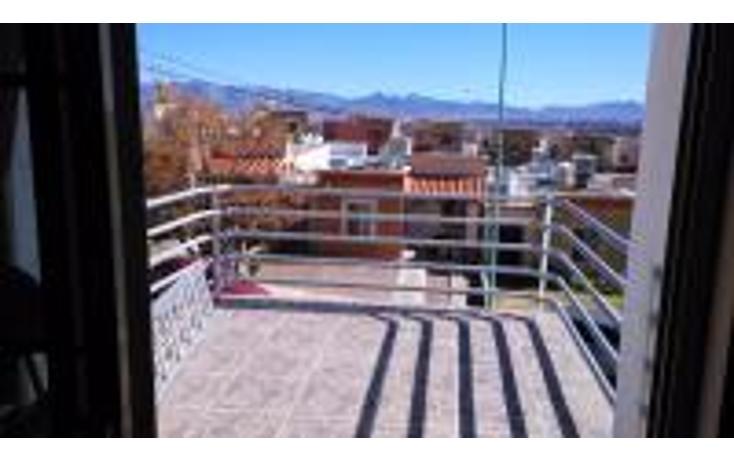 Foto de casa en venta en  , colinas del león, chihuahua, chihuahua, 1743359 No. 09