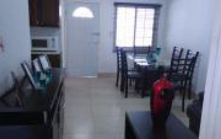 Foto de casa en venta en, colinas del león, chihuahua, chihuahua, 1854908 no 02