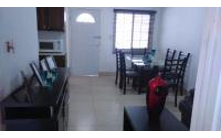 Foto de casa en venta en  , colinas del león, chihuahua, chihuahua, 1854908 No. 02