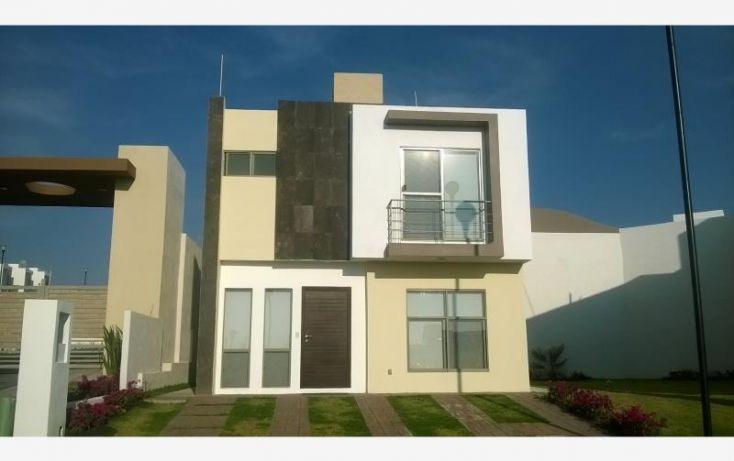 Foto de casa en venta en colinas del mirador 1, paseos del marques, el marqués, querétaro, 1953902 no 01
