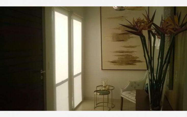 Foto de casa en venta en colinas del mirador 1, paseos del marques, el marqués, querétaro, 1953902 no 02