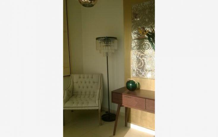 Foto de casa en venta en colinas del mirador 1, paseos del marques, el marqués, querétaro, 1953902 no 04