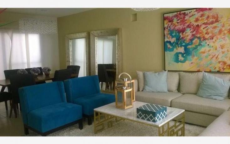 Foto de casa en venta en colinas del mirador 1, paseos del marques, el marqués, querétaro, 1953902 no 07