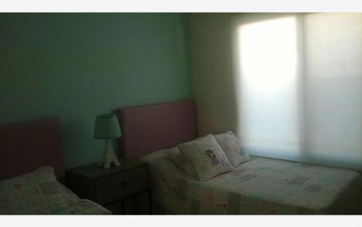 Foto de casa en venta en colinas del mirador 1, paseos del marques, el marqués, querétaro, 1953902 no 26