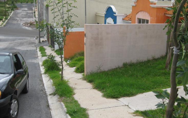 Foto de casa en renta en  , colinas del padre, zacatecas, zacatecas, 1301823 No. 02
