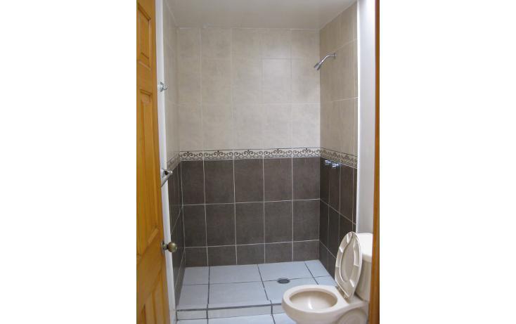 Foto de casa en renta en  , colinas del padre, zacatecas, zacatecas, 1301823 No. 04
