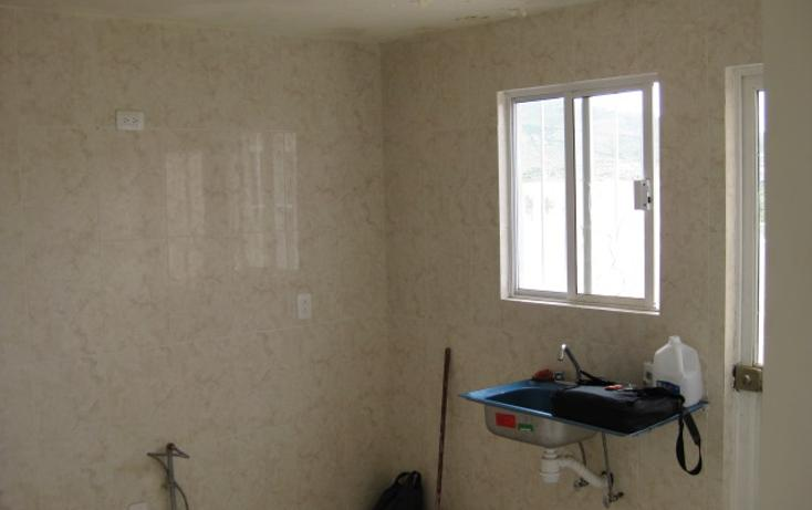 Foto de casa en renta en  , colinas del padre, zacatecas, zacatecas, 1301823 No. 05