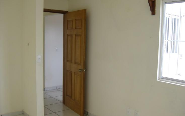 Foto de casa en renta en  , colinas del padre, zacatecas, zacatecas, 1301823 No. 06