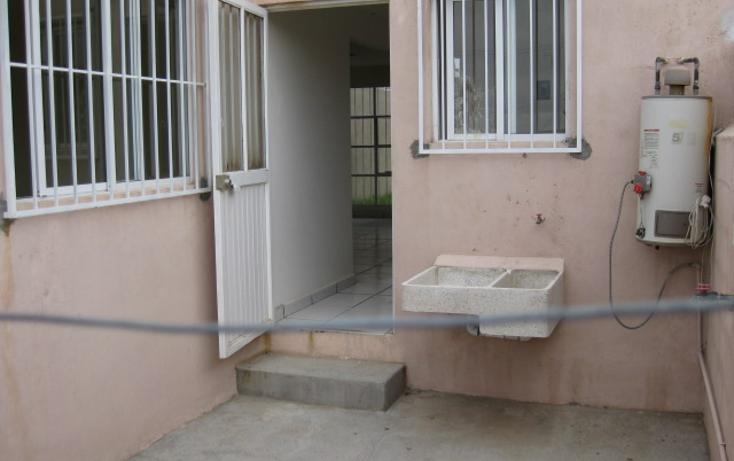 Foto de casa en renta en  , colinas del padre, zacatecas, zacatecas, 1301823 No. 07