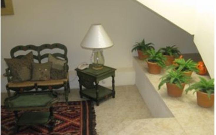 Foto de casa en renta en  , colinas del padre, zacatecas, zacatecas, 1912000 No. 07