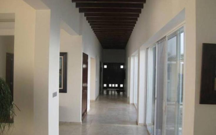 Foto de casa en venta en colinas del parque 5, colinas del parque, querétaro, querétaro, 397513 no 03