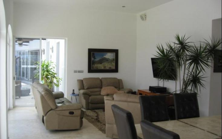Foto de casa en venta en colinas del parque 5, colinas del parque, querétaro, querétaro, 397513 no 12