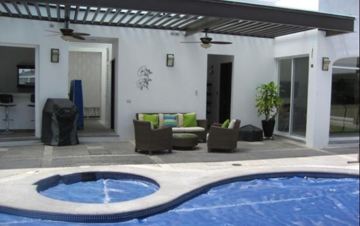 Foto de casa en venta en colinas del parque 5, colinas del parque, querétaro, querétaro, 397513 no 17