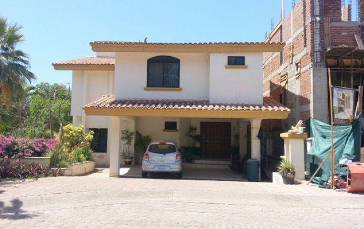 Foto de casa en venta en, colinas del parque, culiacán, sinaloa, 1749524 no 01