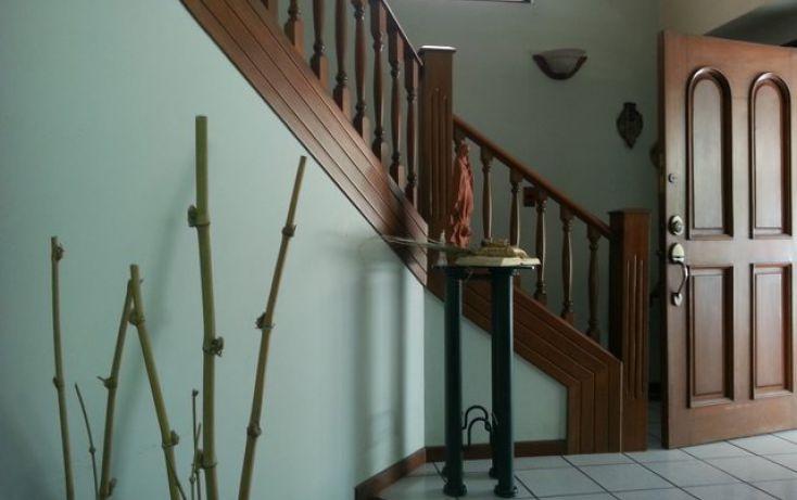 Foto de casa en venta en, colinas del parque, culiacán, sinaloa, 1749524 no 02