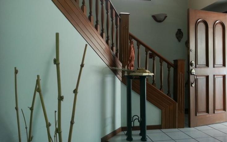 Foto de casa en venta en  , colinas del parque, culiacán, sinaloa, 1749524 No. 02
