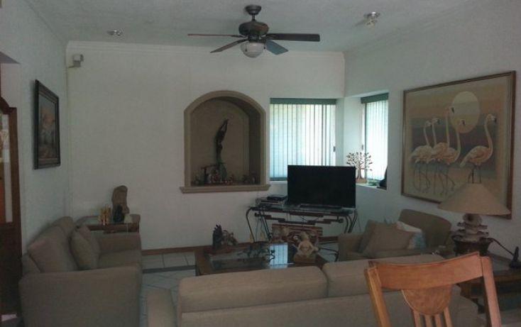 Foto de casa en venta en, colinas del parque, culiacán, sinaloa, 1749524 no 04