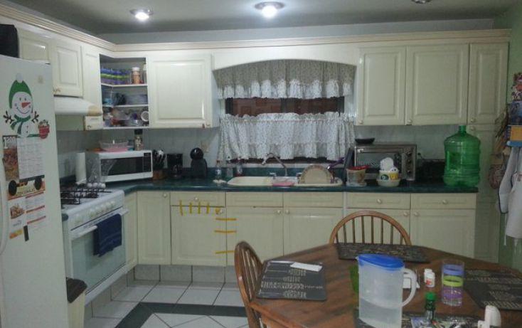 Foto de casa en venta en, colinas del parque, culiacán, sinaloa, 1749524 no 05