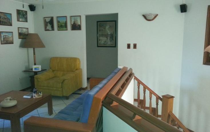 Foto de casa en venta en  , colinas del parque, culiacán, sinaloa, 1749524 No. 06