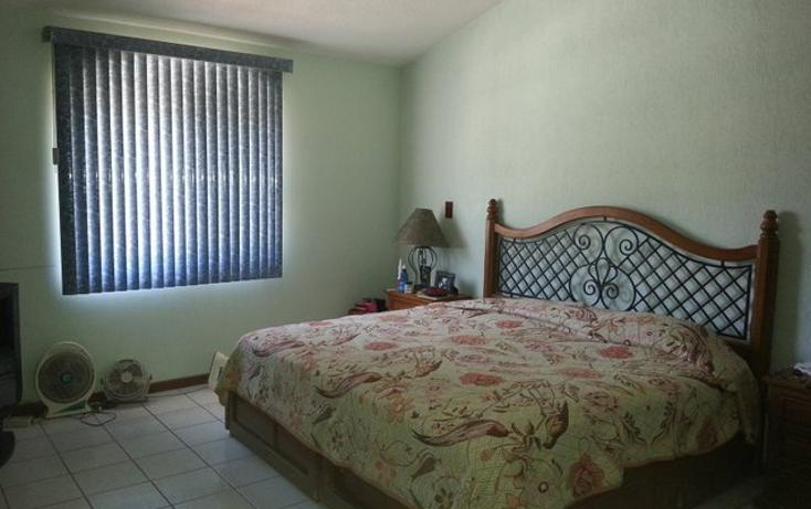 Foto de casa en venta en  , colinas del parque, culiacán, sinaloa, 1749524 No. 09