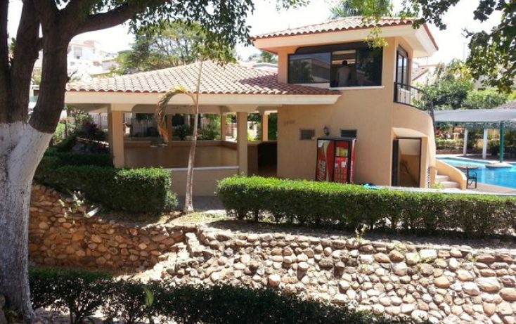 Foto de casa en venta en, colinas del parque, culiacán, sinaloa, 1749524 no 17