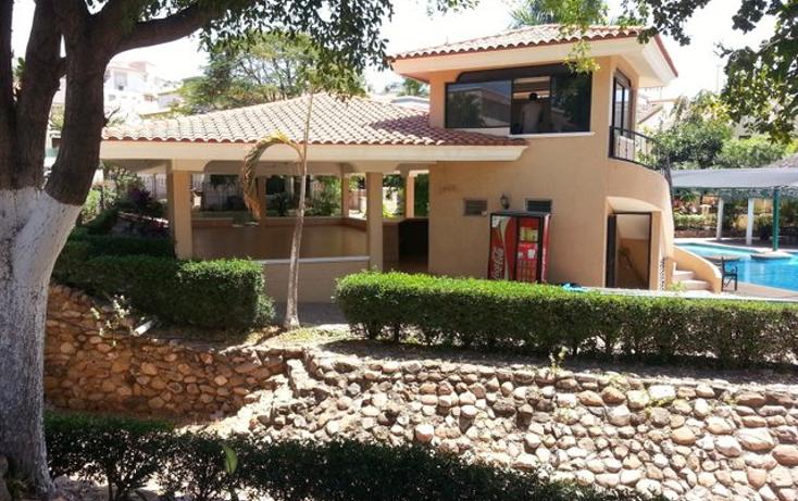 Foto de casa en venta en  , colinas del parque, culiacán, sinaloa, 1749524 No. 17