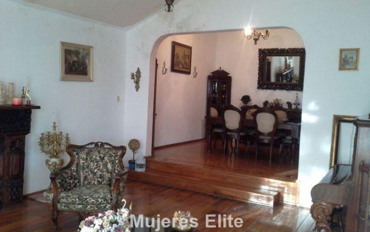 Foto de casa en venta en, colinas del parque, querétaro, querétaro, 1227397 no 01