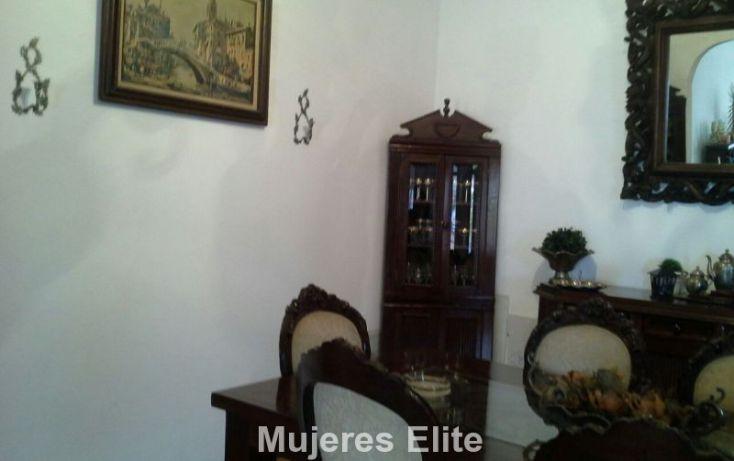 Foto de casa en venta en, colinas del parque, querétaro, querétaro, 1227397 no 02