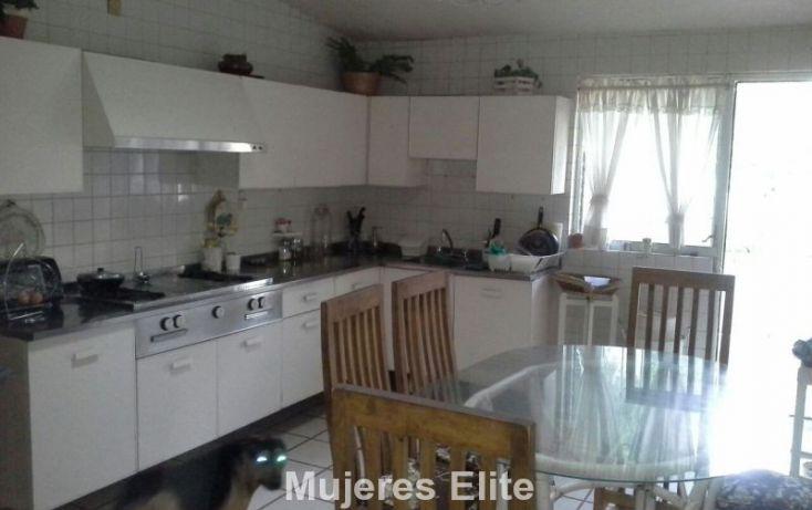 Foto de casa en venta en, colinas del parque, querétaro, querétaro, 1227397 no 03