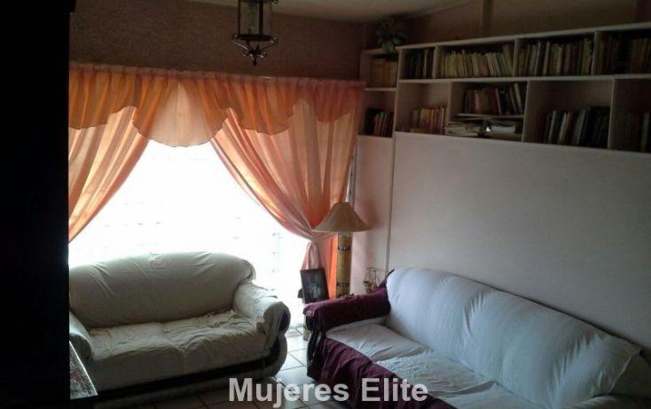 Foto de casa en venta en, colinas del parque, querétaro, querétaro, 1227397 no 04