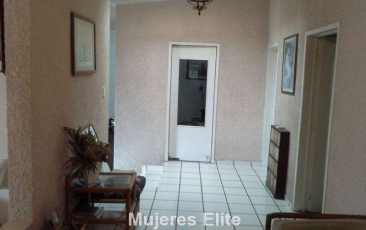 Foto de casa en venta en, colinas del parque, querétaro, querétaro, 1227397 no 05