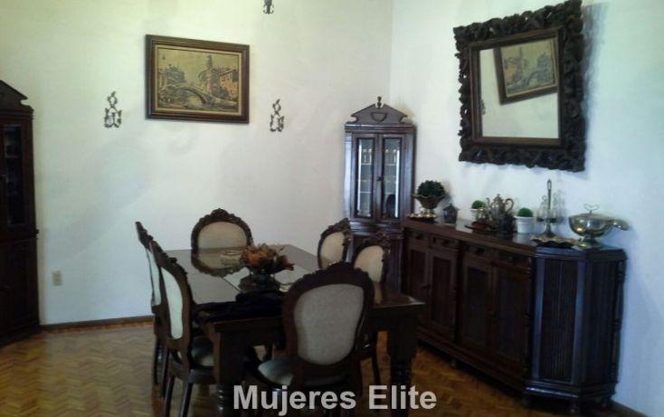 Foto de casa en venta en, colinas del parque, querétaro, querétaro, 1227397 no 06
