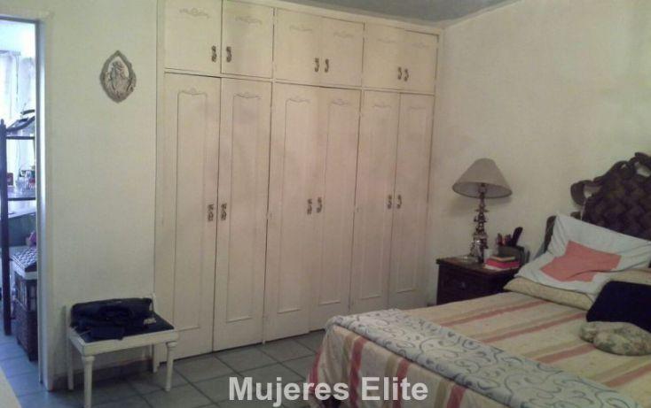 Foto de casa en venta en, colinas del parque, querétaro, querétaro, 1227397 no 07