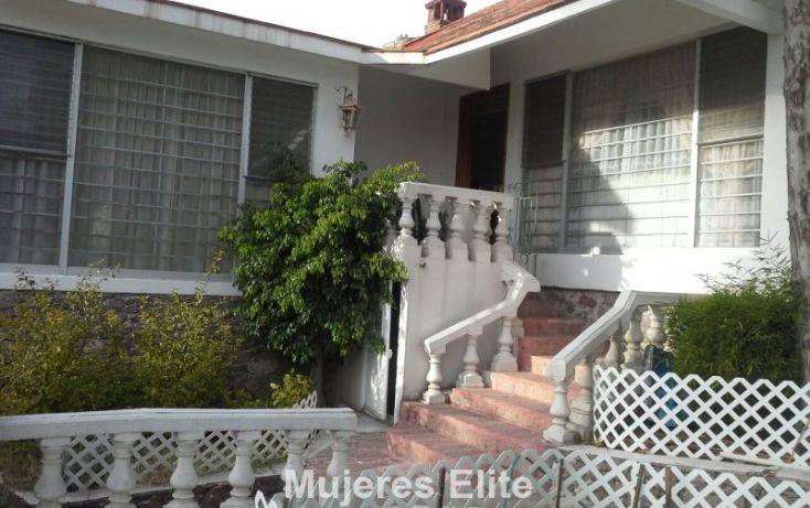 Foto de casa en venta en, colinas del parque, querétaro, querétaro, 1227397 no 09