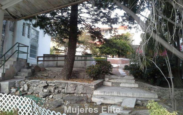 Foto de casa en venta en, colinas del parque, querétaro, querétaro, 1227397 no 10
