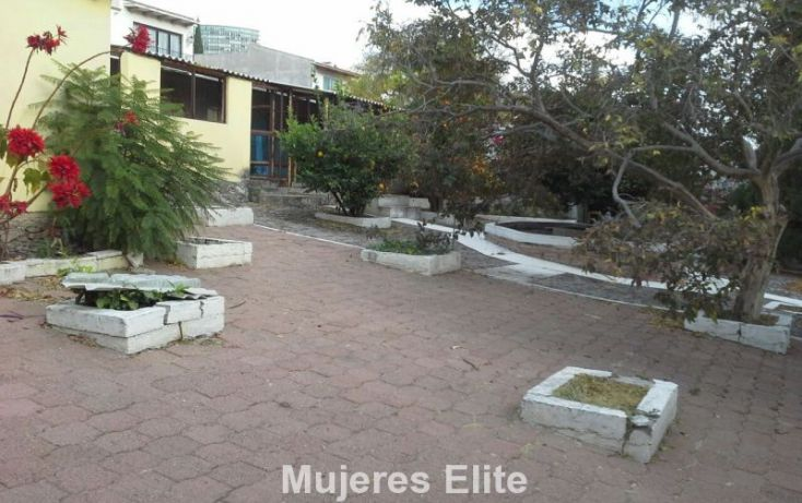 Foto de casa en venta en, colinas del parque, querétaro, querétaro, 1227397 no 11