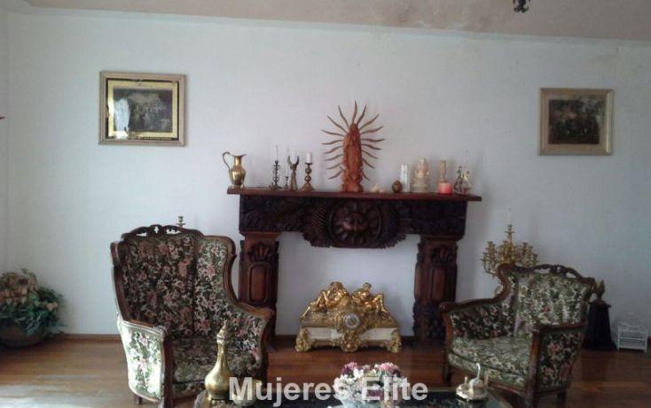 Foto de casa en venta en, colinas del parque, querétaro, querétaro, 1227397 no 12