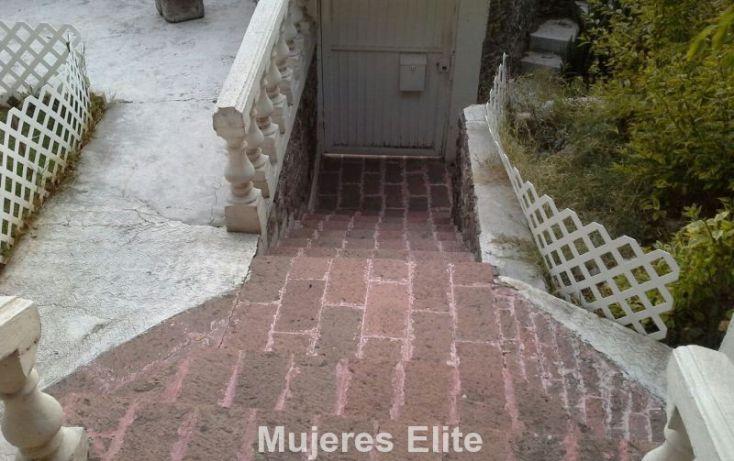 Foto de casa en venta en, colinas del parque, querétaro, querétaro, 1227397 no 14