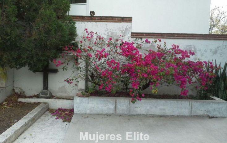 Foto de casa en venta en, colinas del parque, querétaro, querétaro, 1227397 no 15