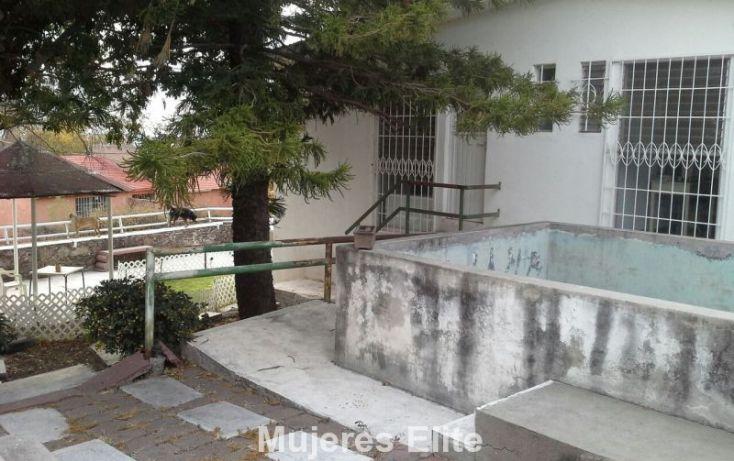 Foto de casa en venta en, colinas del parque, querétaro, querétaro, 1227397 no 16